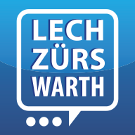 Fundgrube Lech