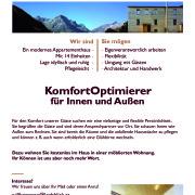 180522_Aushang Lechblick Sommer 18